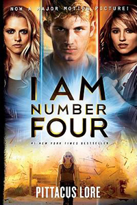 i-am-number-four-book-cover